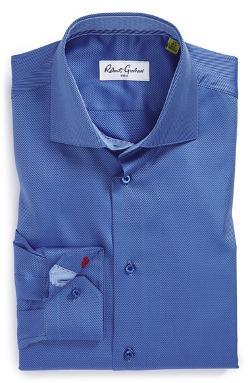 Robert Graham  - Regular Fit Dress Shirt