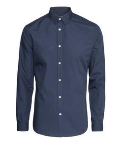 H&M - Easy-Iron Shirt