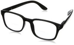 Peepers - Bifocal Reading Glasses