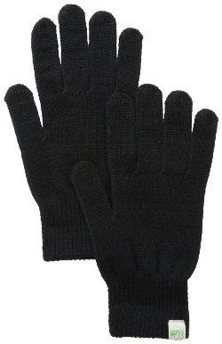 Minus33  - Merino Wool Glove