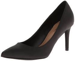 Michael Antonio - Lazare Dress Pumps