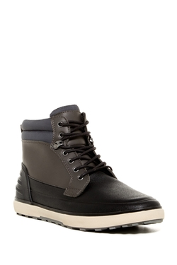 Aldo  - Galelacien High-Top Sneakers