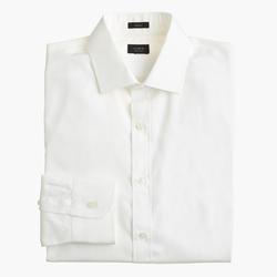 J.Crew - Crosby Shirt