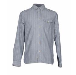 Woolrich - Stripe Shirt
