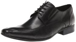 Aldo - Victro Oxford Shoes