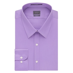 Kohls - Dress Shirt