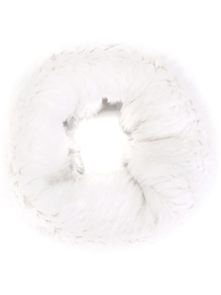 Yves Salomon - Rabbit Fur Scarf