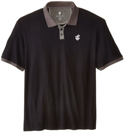 Rocawear  - Tournament Slub Short Sleeve Shirt