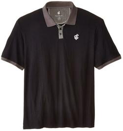 Rocawear  - Tournament Slub Short Sleeve Shirt