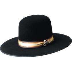 Overstock - Bailey Western Hoosegow Hat