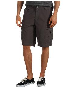 Fox Slambozo  - Solid Cargo Short