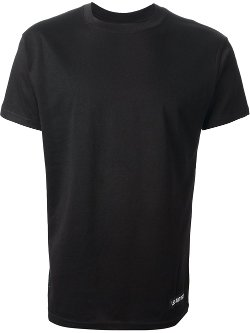 Les (Art)ists  - Simons T-Shirt