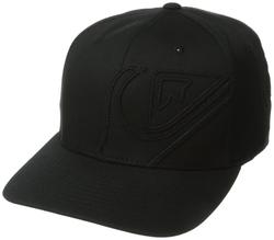 Quiksilver - Haydis Hat