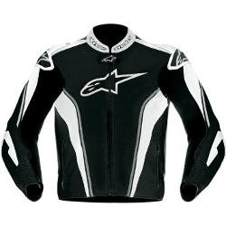 Alpinestars - Alpinestars GP Tech Air Jacket