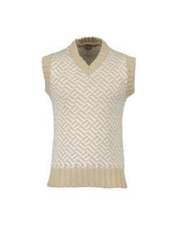 Alain  - Sweater Vest