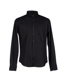 Adolfo Dominguez - Button Down Shirt