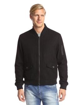 Civil Society  - Norris Jacket