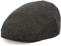 Country Gentlemen - Ivy Hat