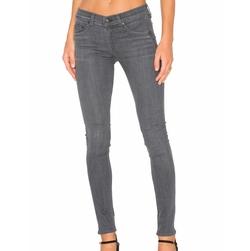 Rag & Bone/Jean - Skinny Jeans