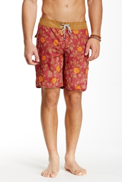 Reef - Now A Daze Boardshorts