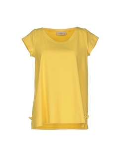 Just For You - Short Sleeve Blouse