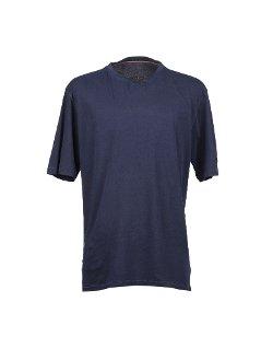 Vintage 55 - T-Shirt