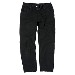 Wrangler - Relaxed Fit Jeans
