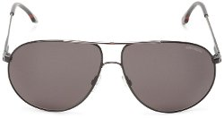 Carrera - Ca58s Aviator Sunglasses