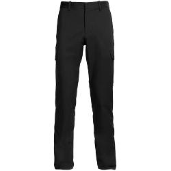 Victorinox Swiss Army - Gallen Modern Cargo Pants