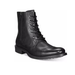 Unlisted by Kenneth Cole -  Blind Turn Boots
