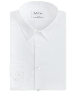 Calvin Klein - Performance Dress Shirt