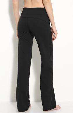 Zella  - Balance Pants