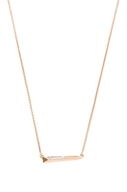 Kendra Scott - Elliot Necklace