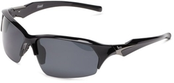 Coleman - Windchaser Polarized Shield Sunglasses