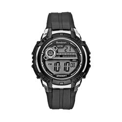 Armitron - Digital Chronograph Watch