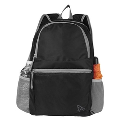 Travelon - Multi-Pocket Travel Backpack