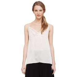 Lindy  - Camisole