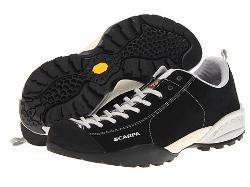 Scarpa  - Mojito Sneaker
