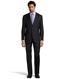 Laundry - Wool Two-Button Suit