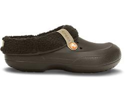 Crocs - Fun Outdoor Shoe