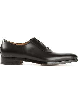 Gucci  - Oxford Shoes