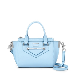 Botkier - Dylan Small Satchel Bag
