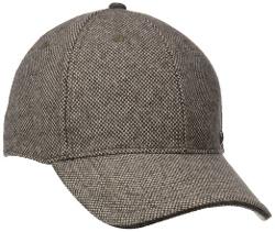 Haggar - Donigal Baseball Cap
