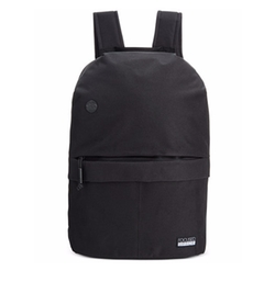 Focused Space - The Seamless Backpack