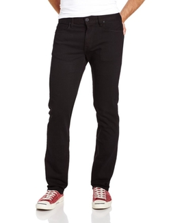 Hurley  - Phantom Block Party Fuse 3 Pants