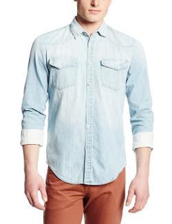 Calvin Klein Jeans  - Men