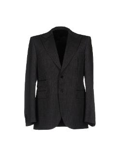 Tonello  - Mens 2 Button Blazer