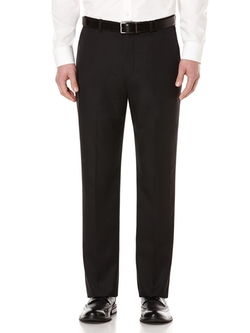Perry Ellis - Solid Performance Portfolio Pant