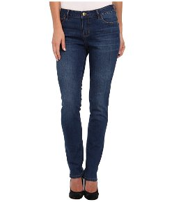 Christopher Blue - Pacifica Wash Sophia Skinny Jeans