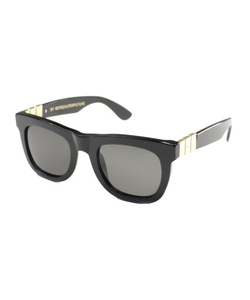 Super - Ciccio Gianni Square Sunglasses